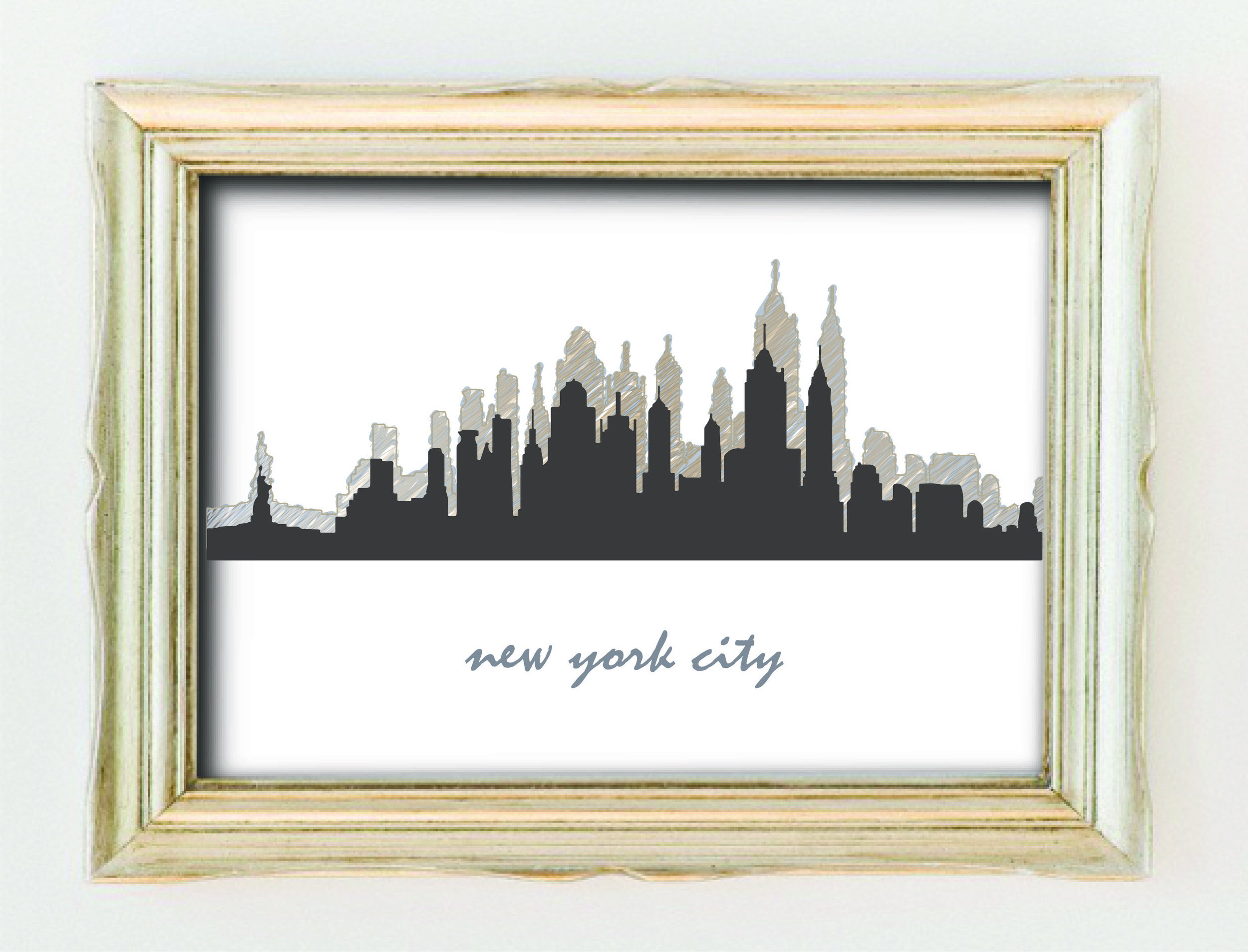 New York Artwork Photo.jpg