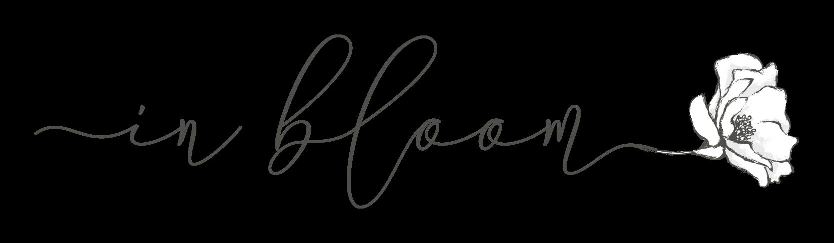 IB Logo Horizontal bandw-01.png