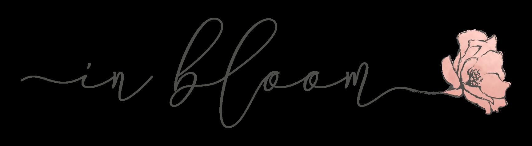 IB Logo Horizontal Color-01.png