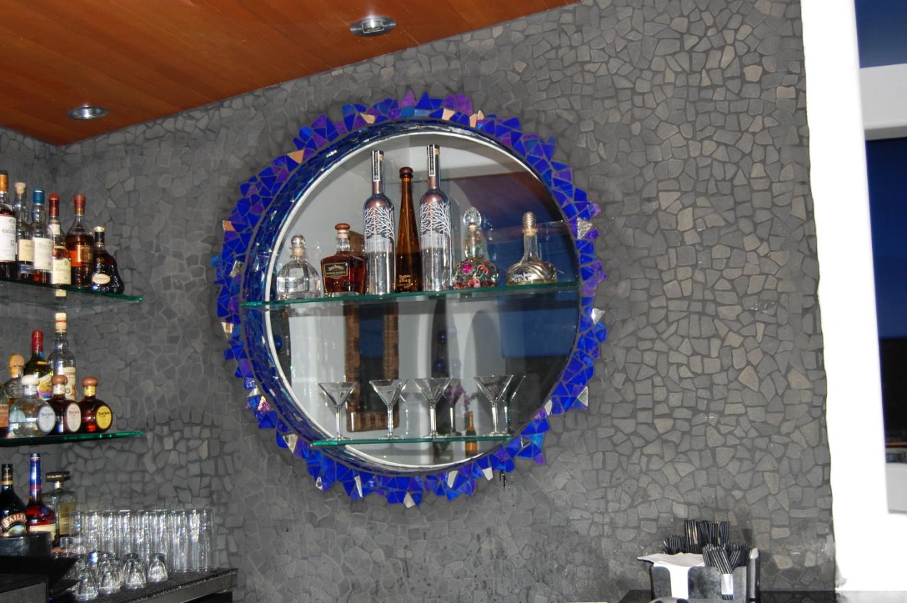 eos portal.jpg