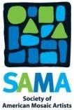 SAMA-logo-crop.jpg