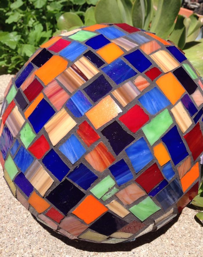garden sphere.jpg