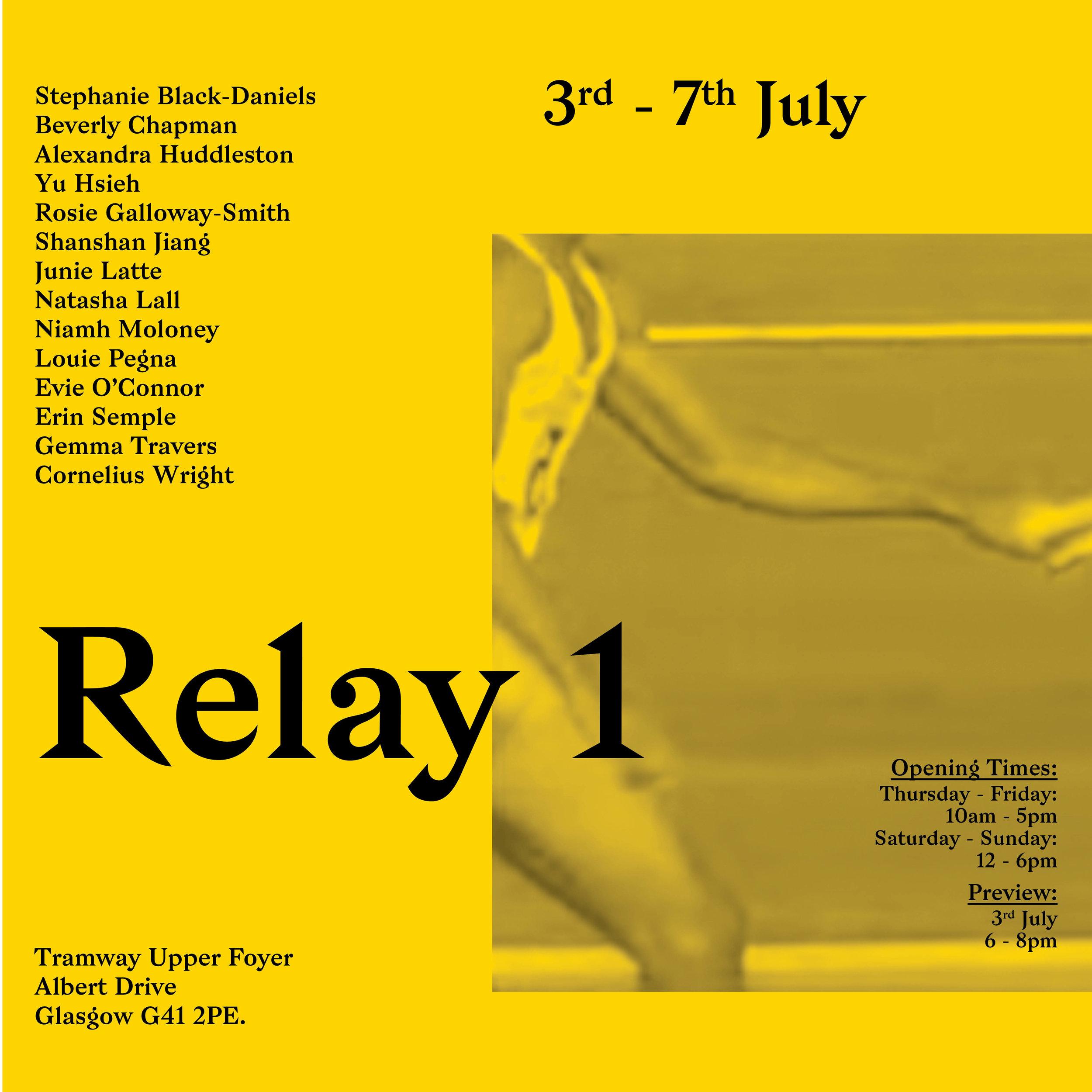relay_1.jpg