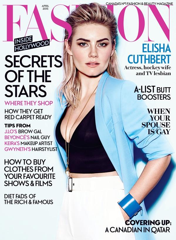 Fashion Magazine April 2015 Logo.jpg
