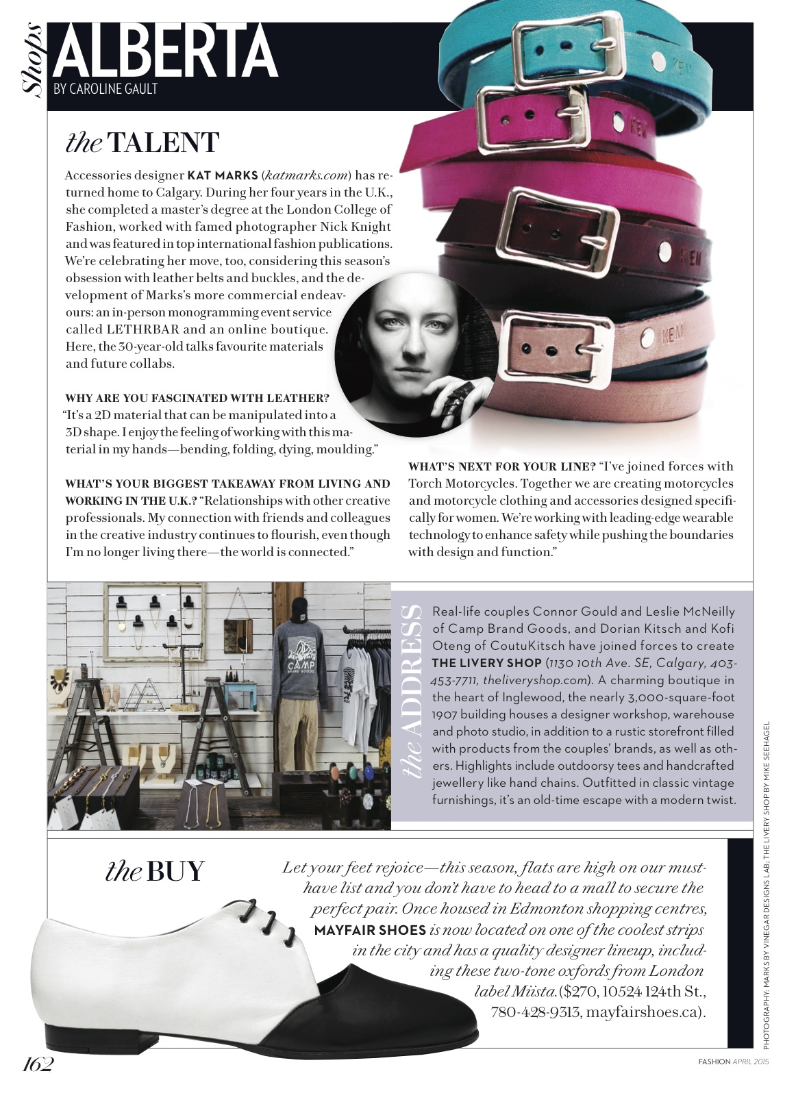 Fashion Mag April 2015 Kat Marks.jpg