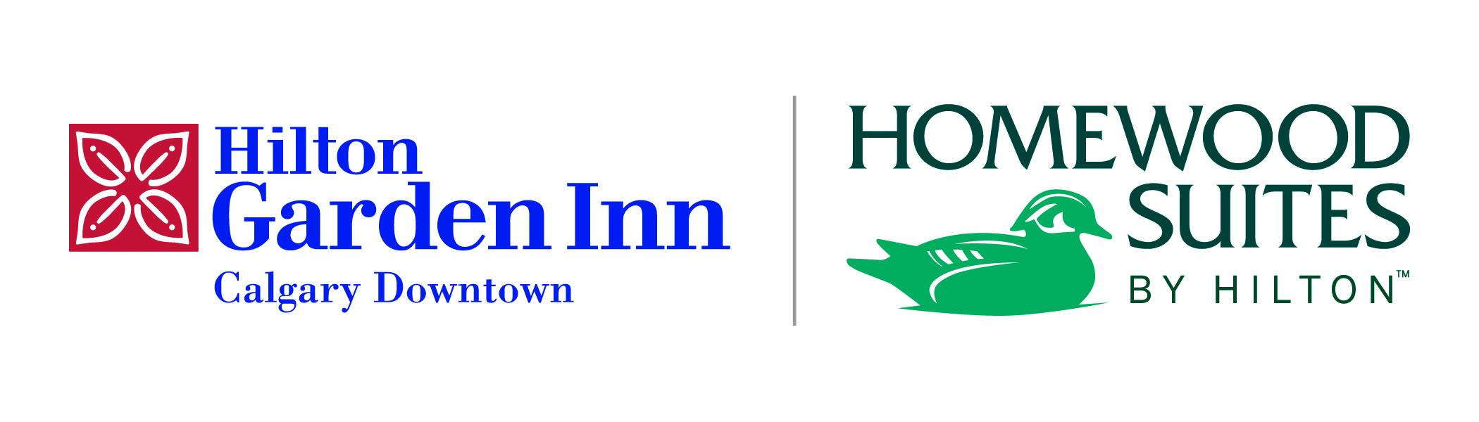 HGI-HWS logo lockup Calgary.jpg