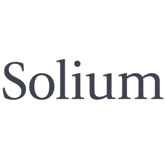 solium logo.png