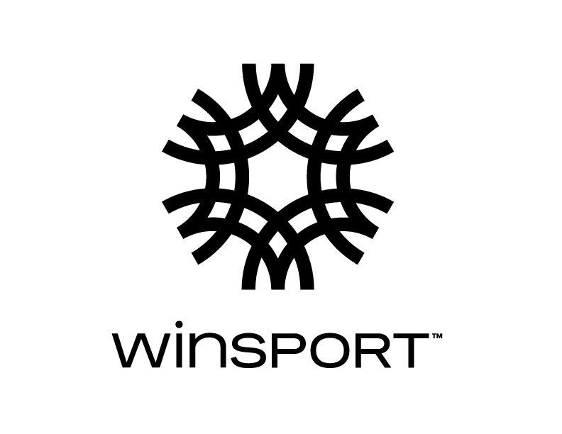 WinSport_Stacked_K use this one.jpg