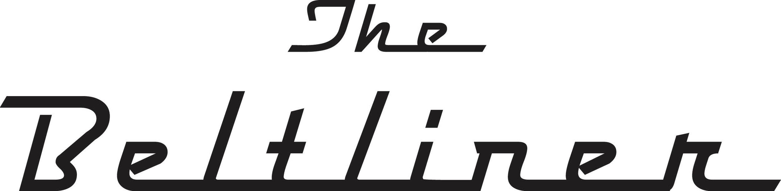 thebeltliner_logo_onlyname.jpg