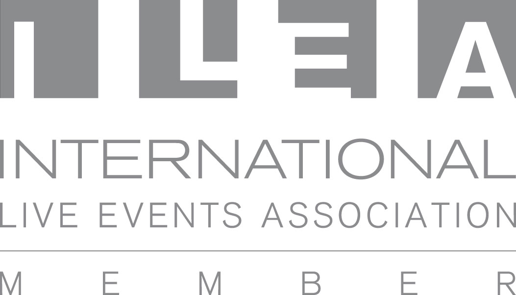 ILEA_Member_Gray.jpg