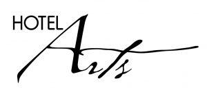 hotel-arts-logo-300x134.jpg