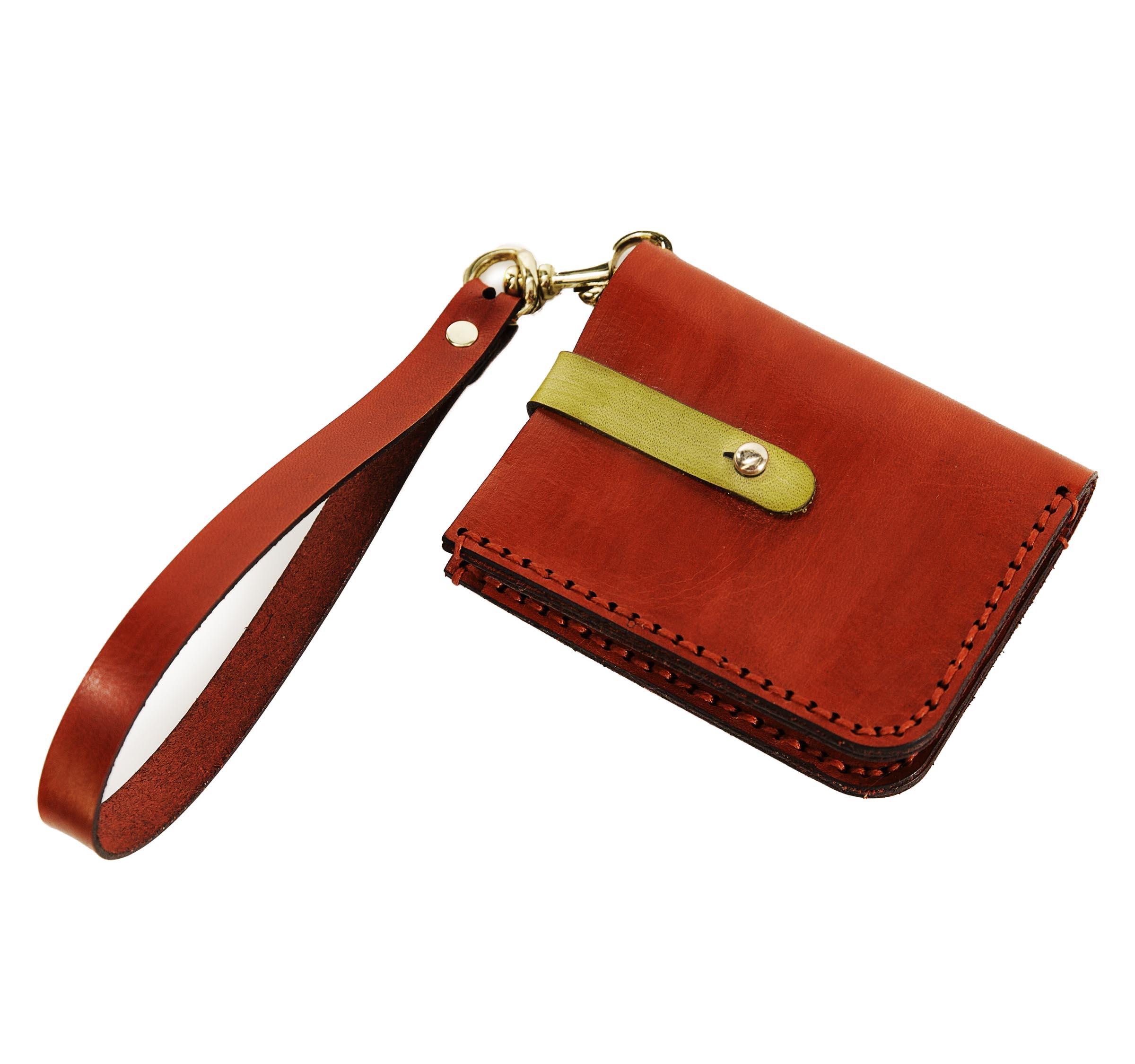 Clutchbar Leather Wallet.jpg
