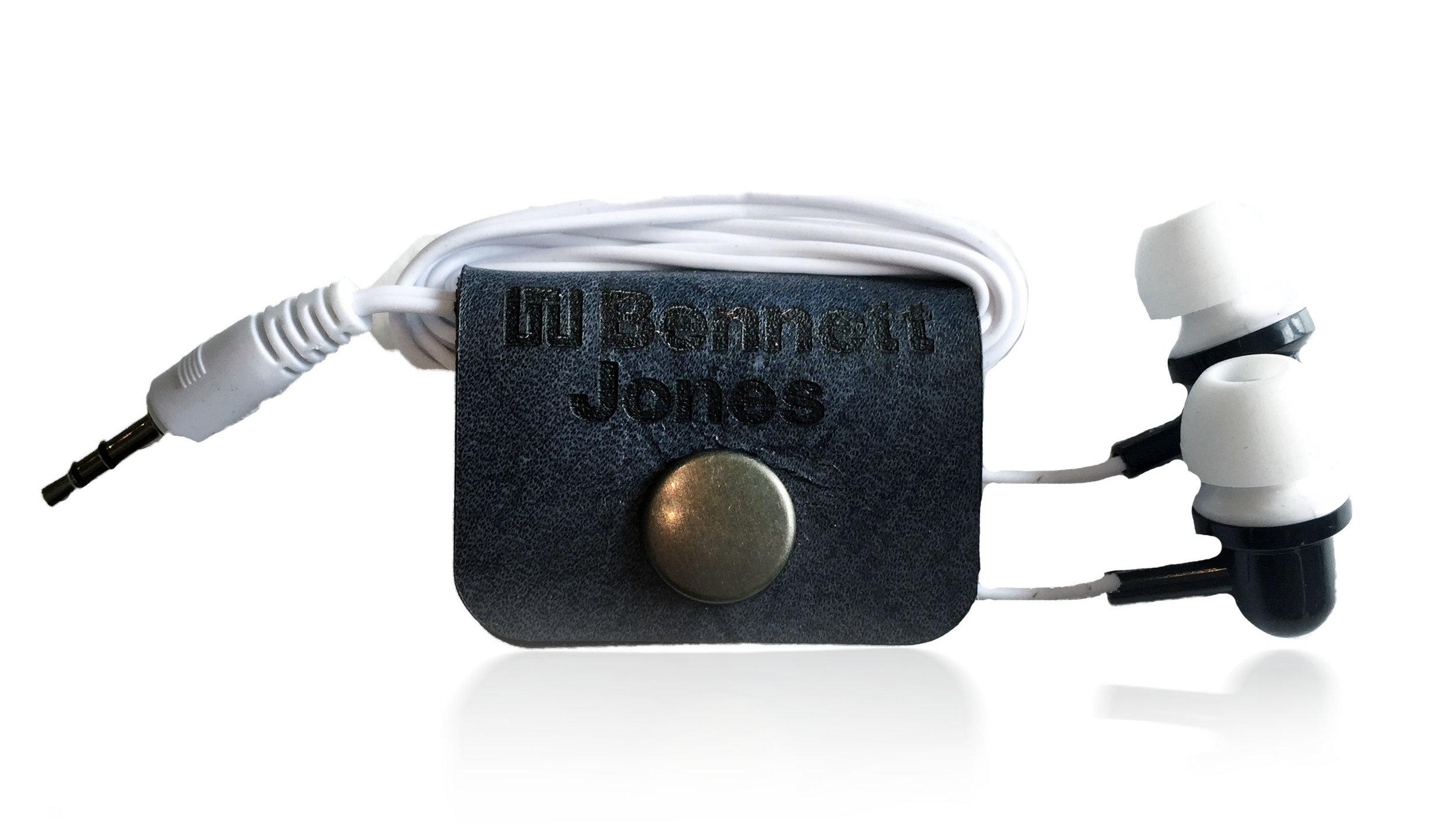 BJ Ear Bud.JPG