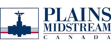 Plains Midstream.png
