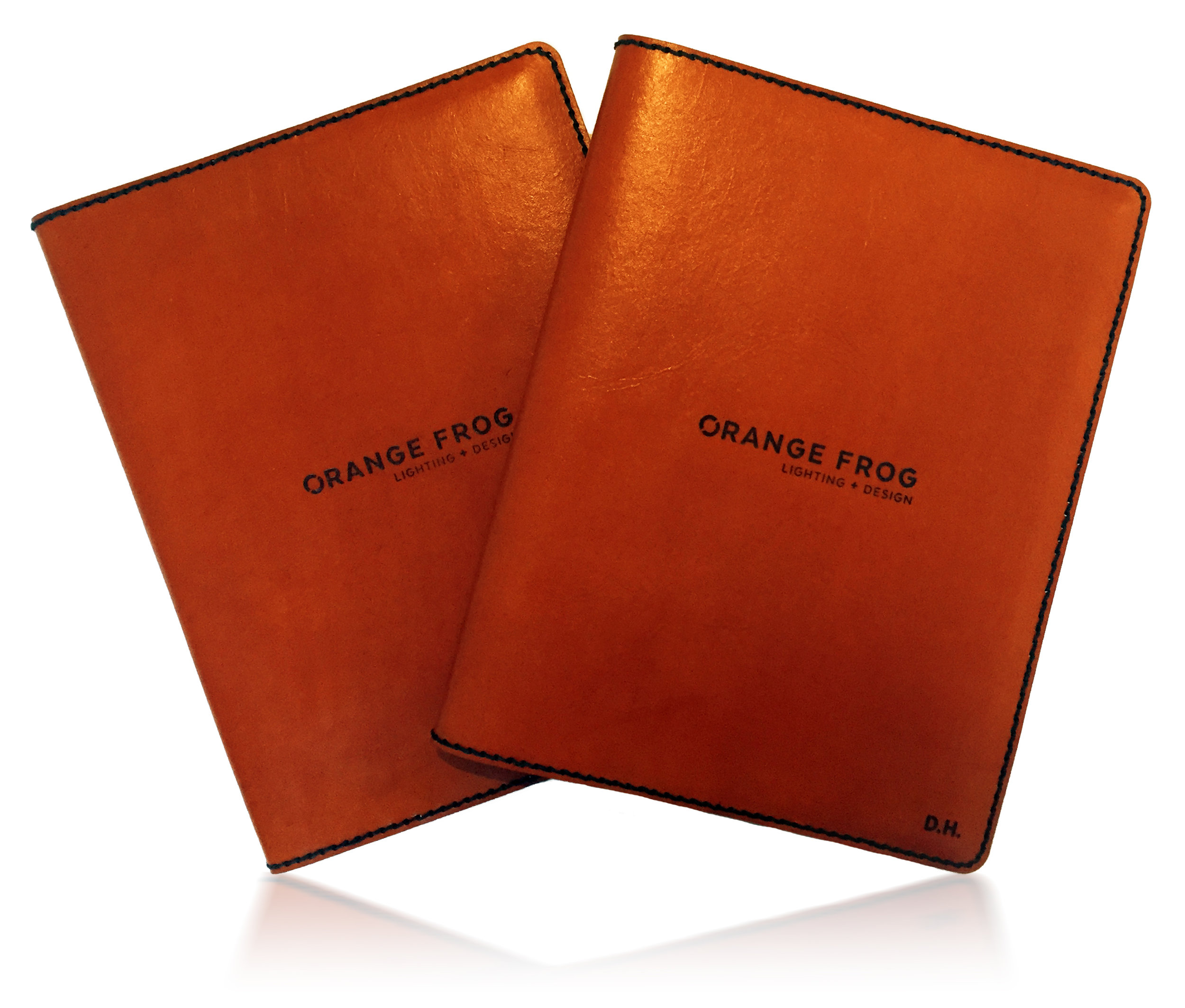 Orange Frog Journal.jpg