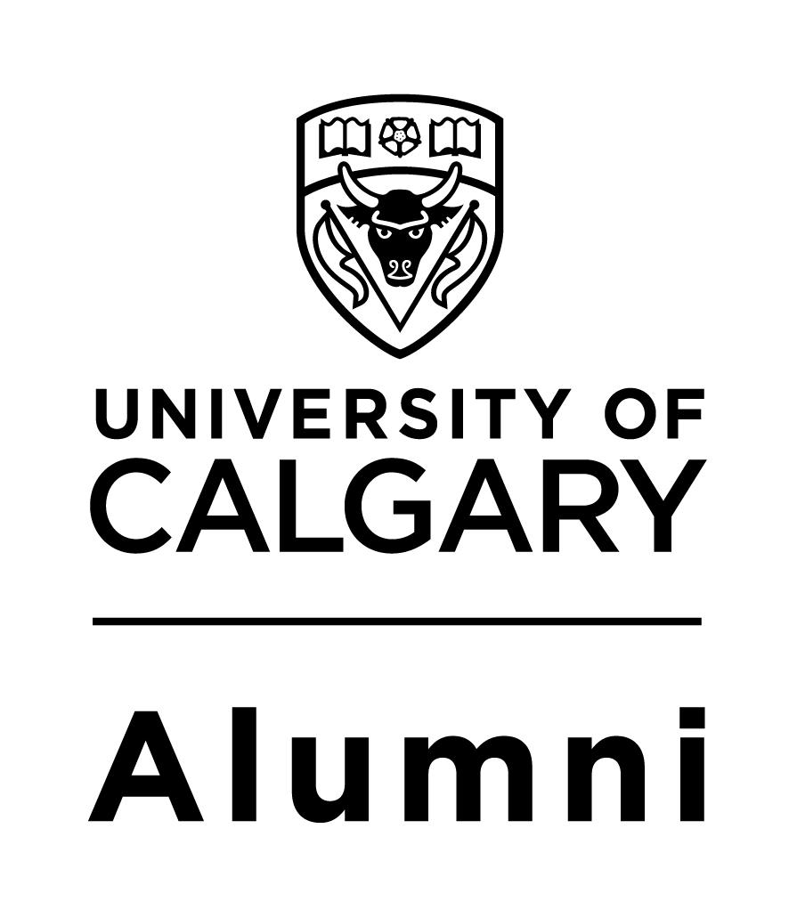 uc-vert-Alumni stack deboss-only.jpg