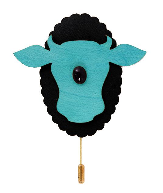 Cow Pin LETHRBAR.jpg