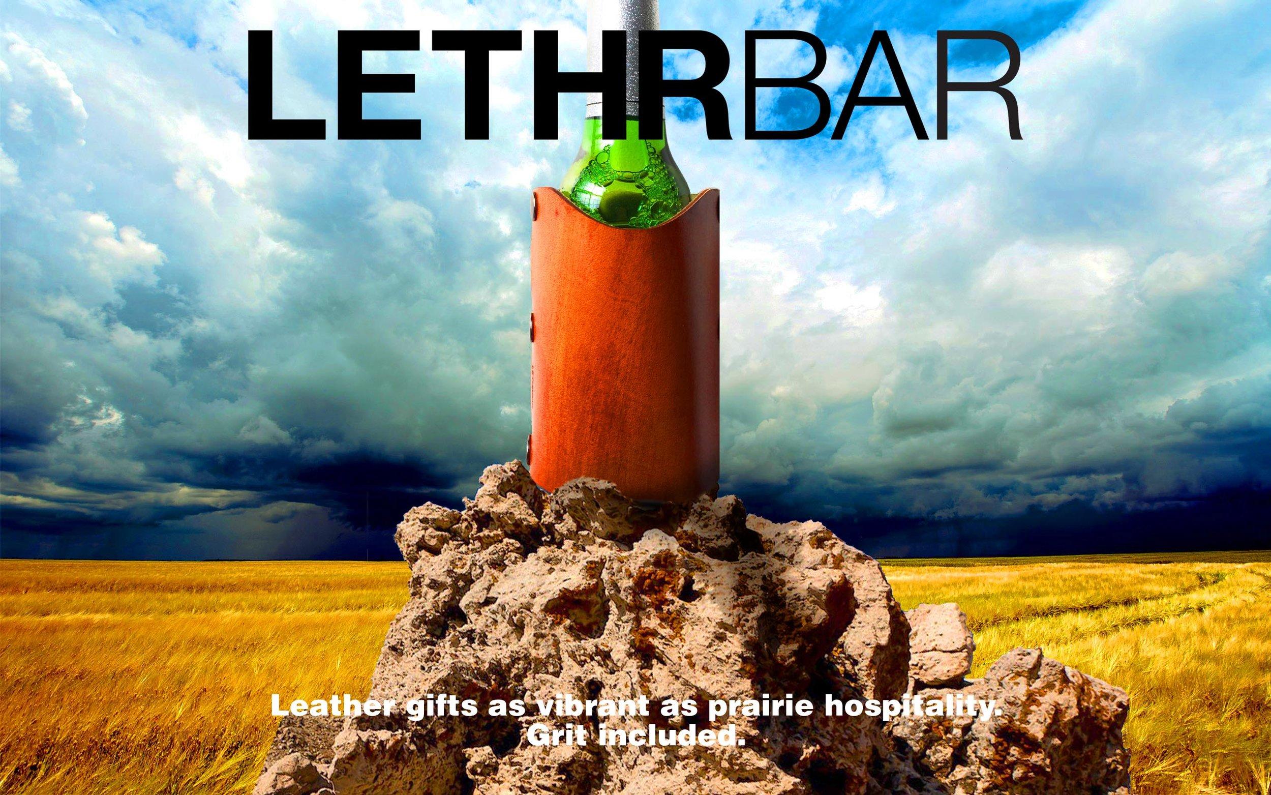 LETHRBAR Holster.jpg
