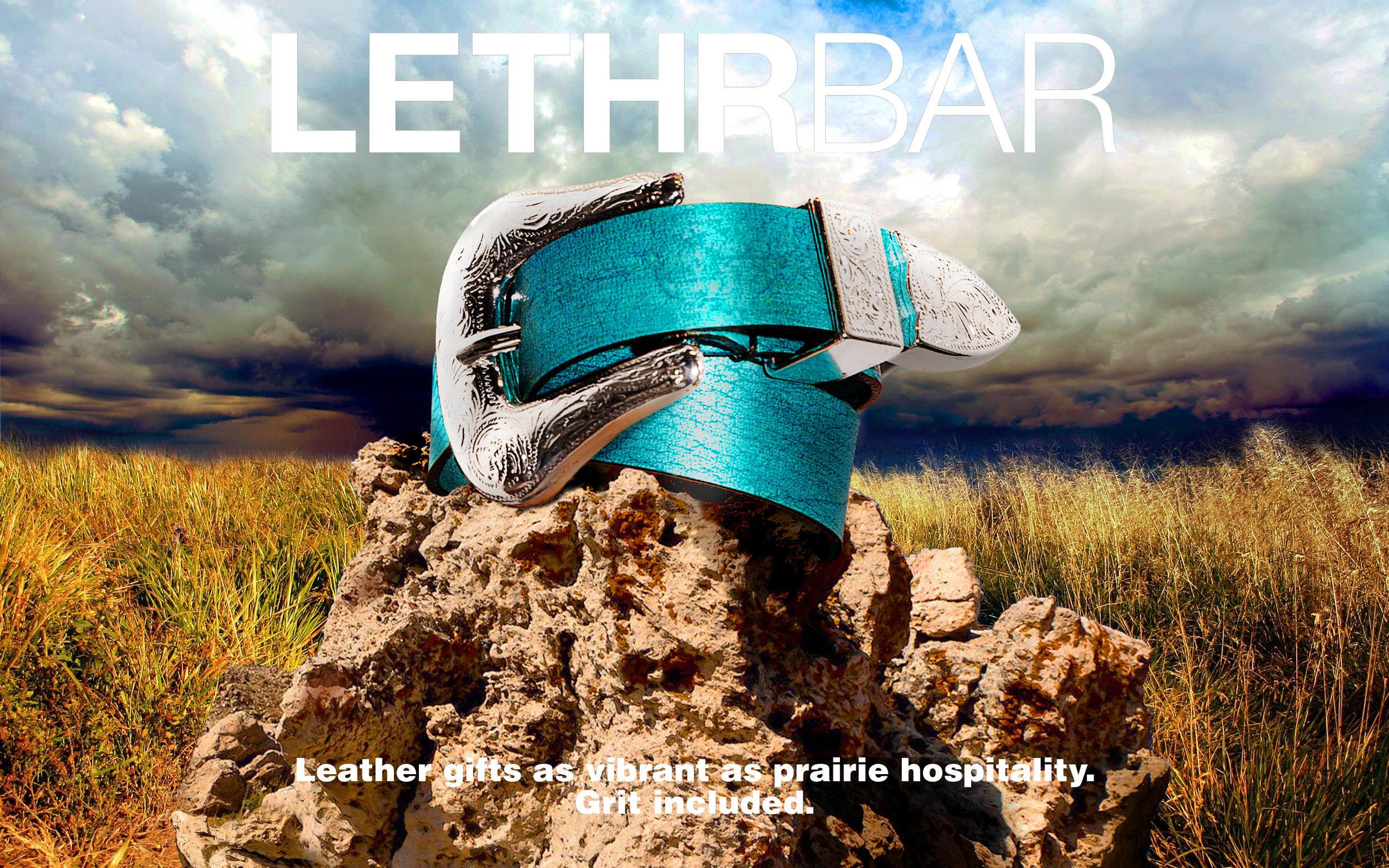LETHRBAR.5.jpg