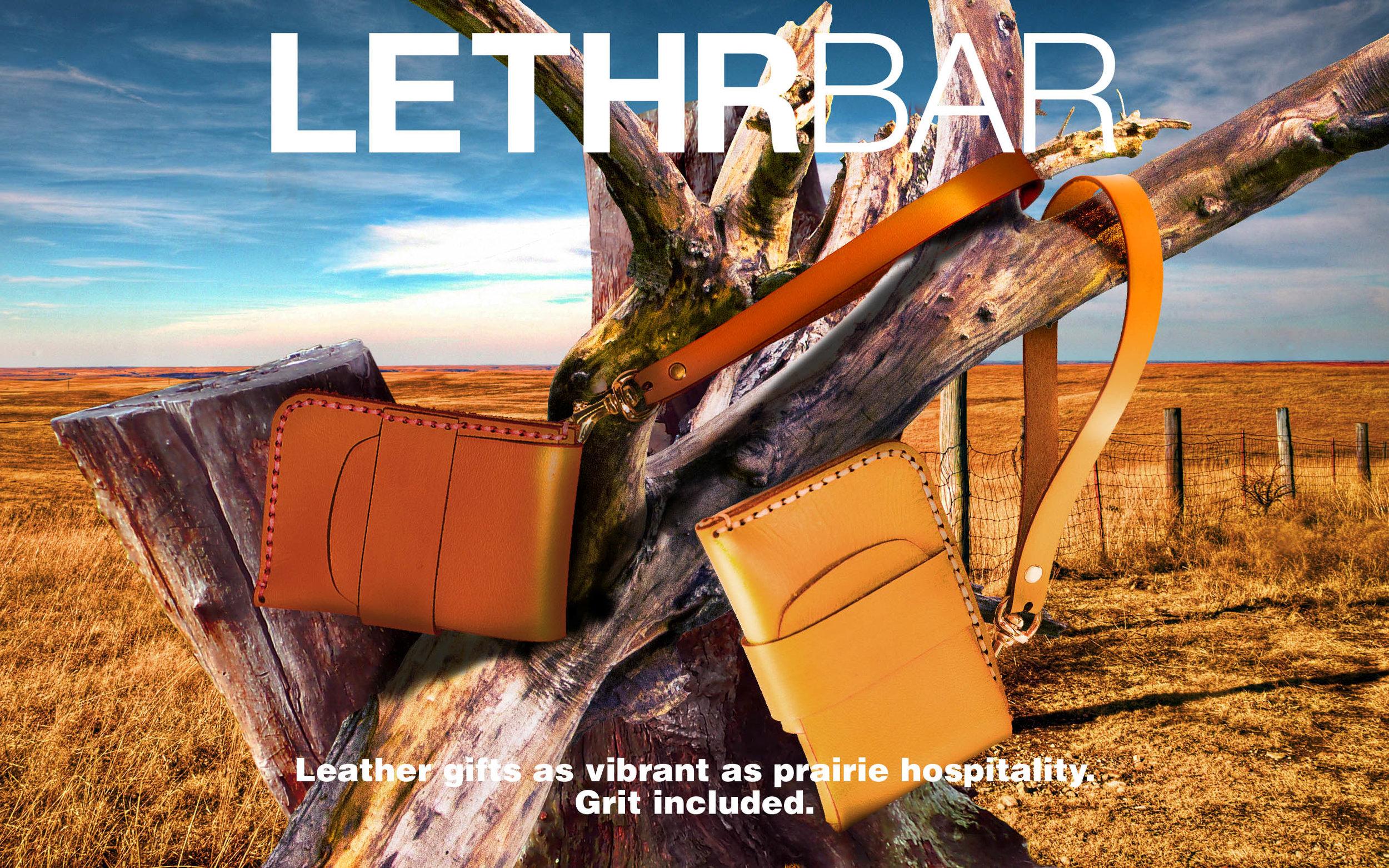 LETHRBAR.6.jpg