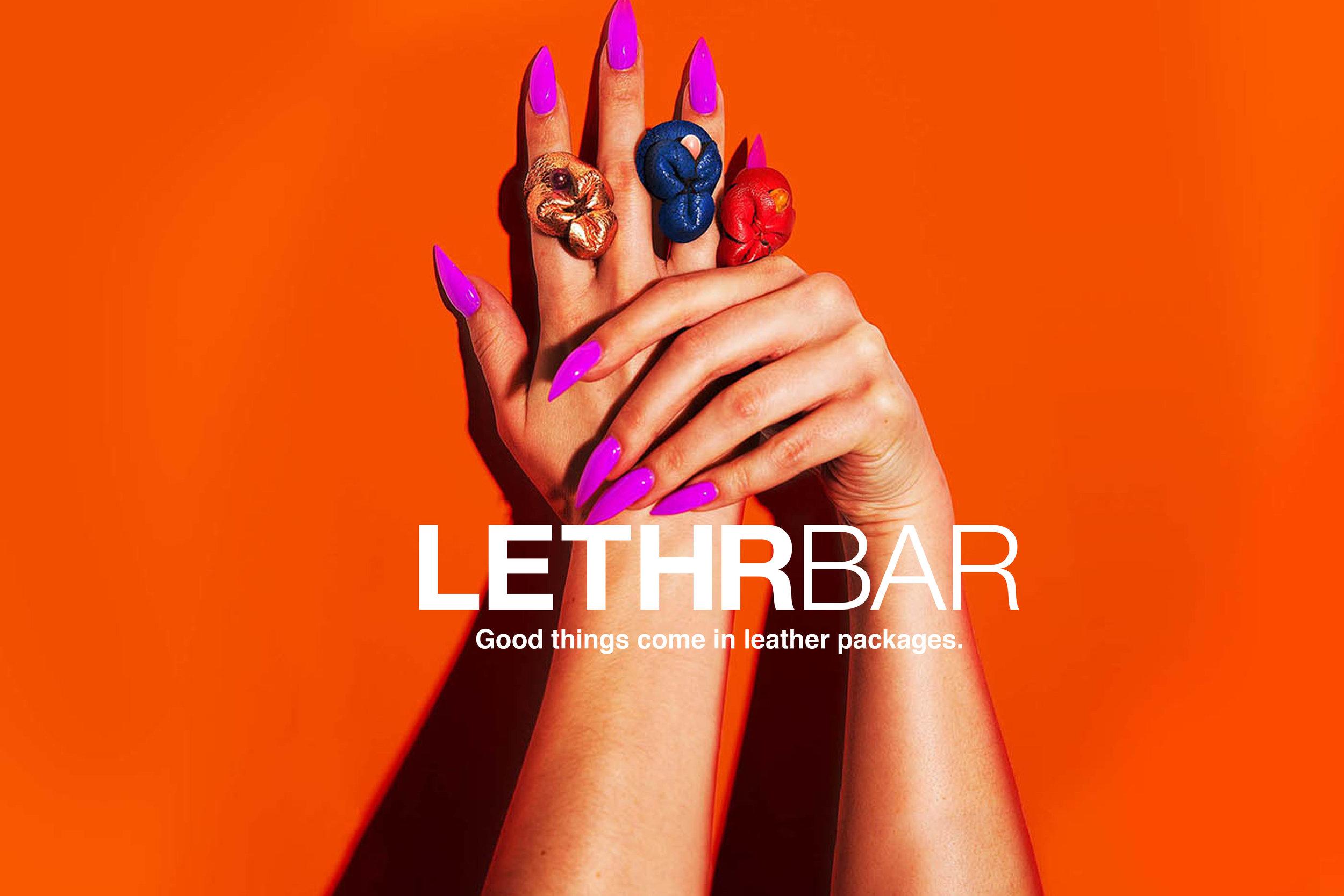 LETHRBAR1.jpg