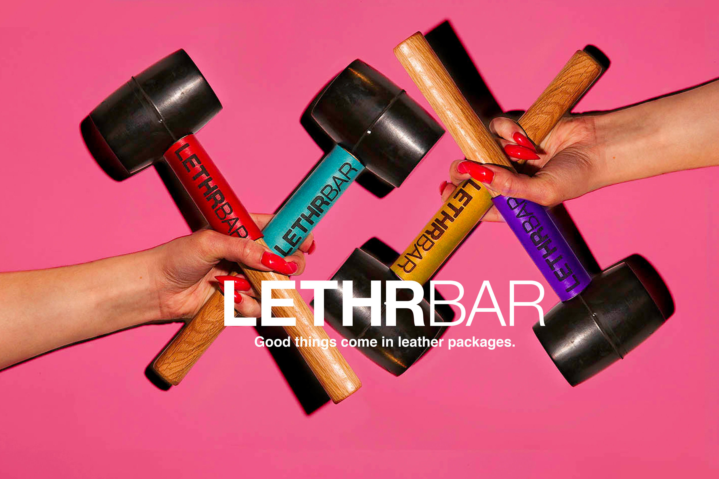 LETHRBAR3.jpg
