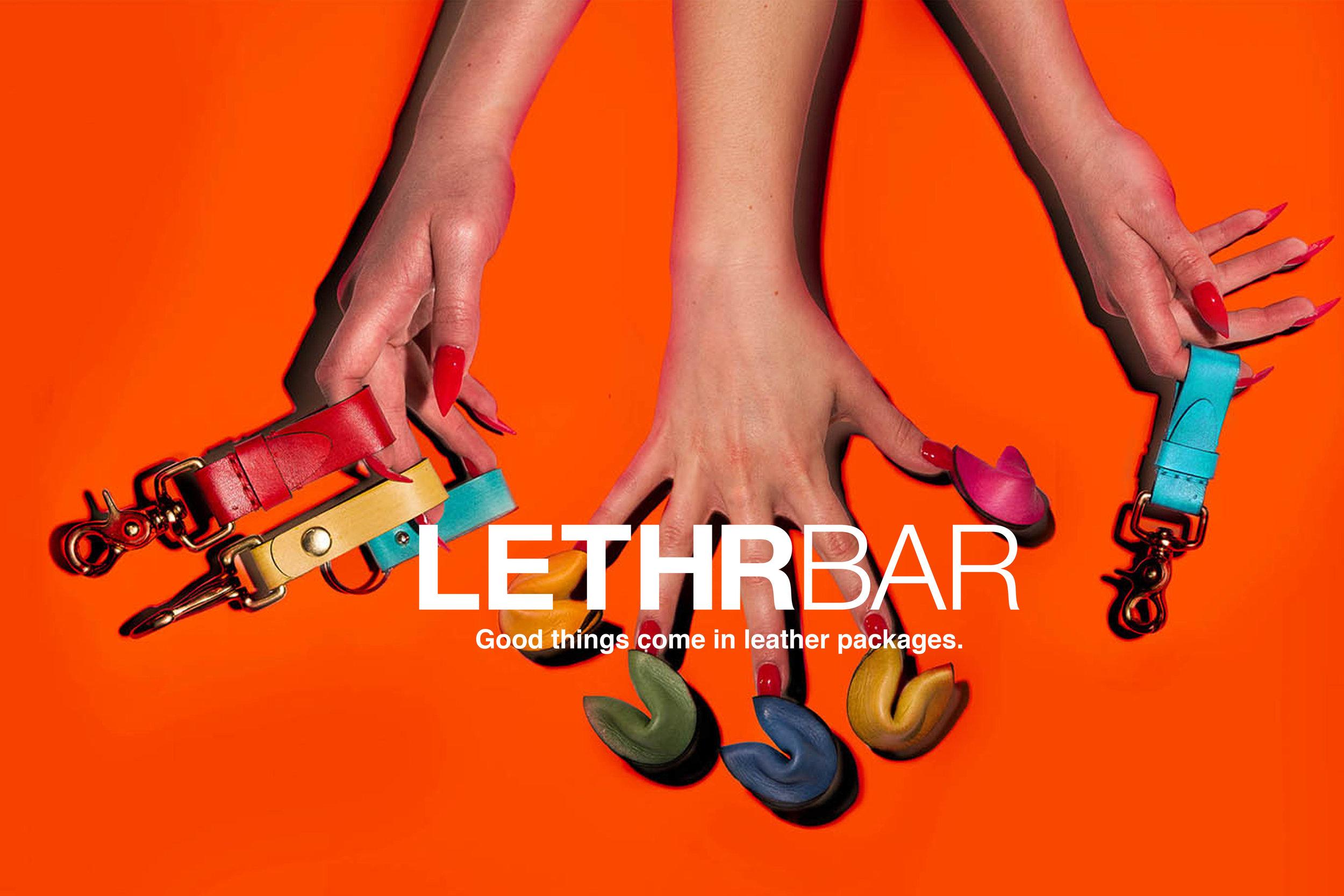 LETHRBAR4.jpg