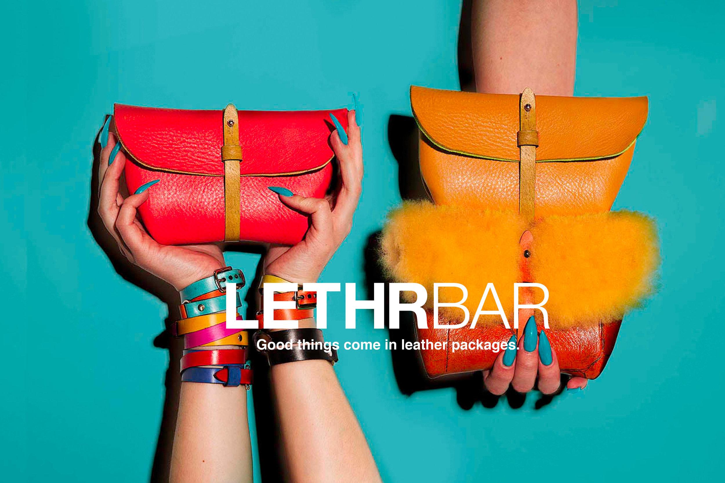 LETHRBAR7.jpg