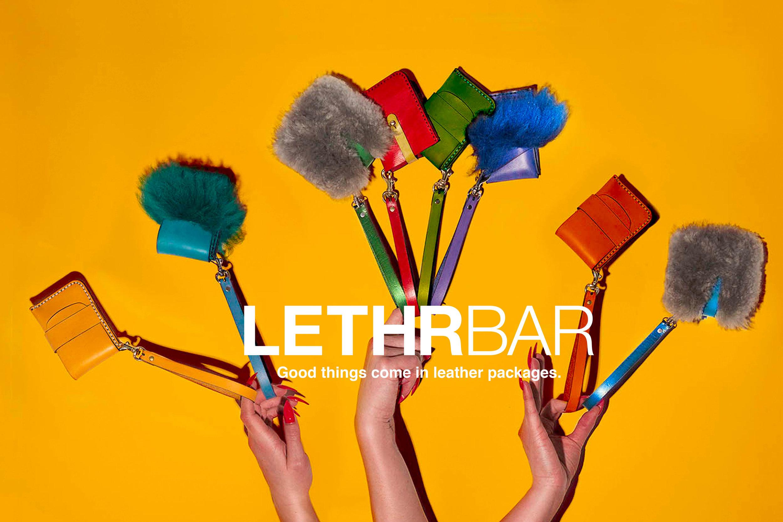 LETHRBAR8.jpg