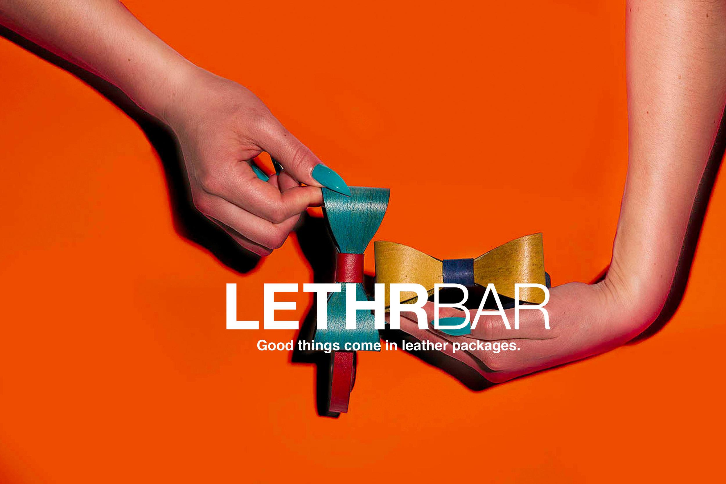 LETHRBAR9.jpg