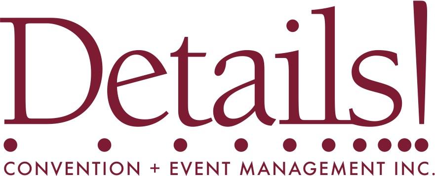 Details_logo.jpg