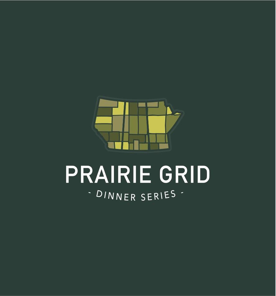 Prairie-Grid.jpg