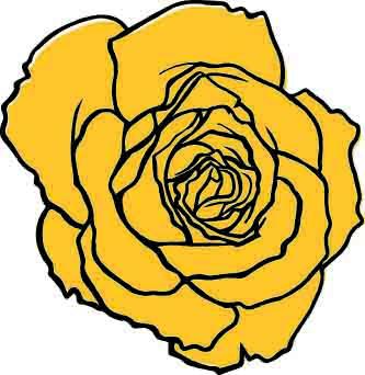 Yellow_Rose (2).jpg