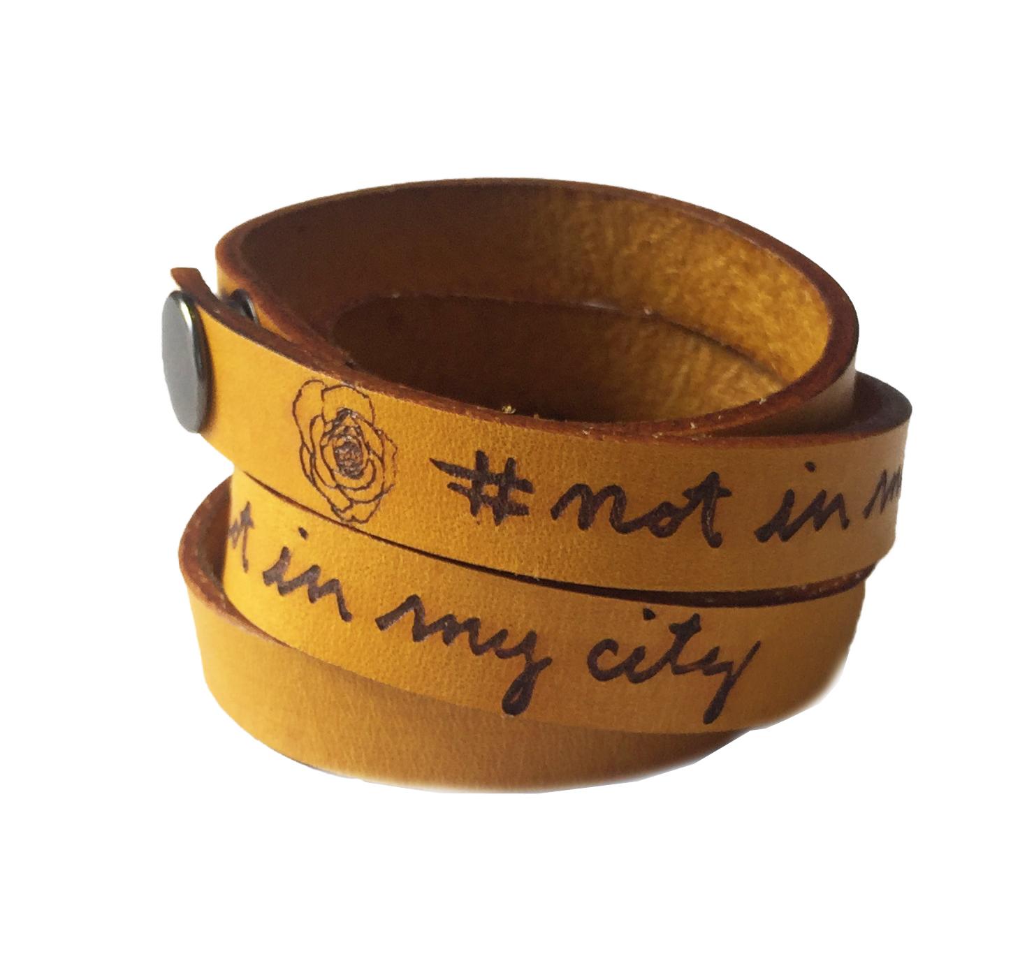 NIMC Bracelet copy.jpg