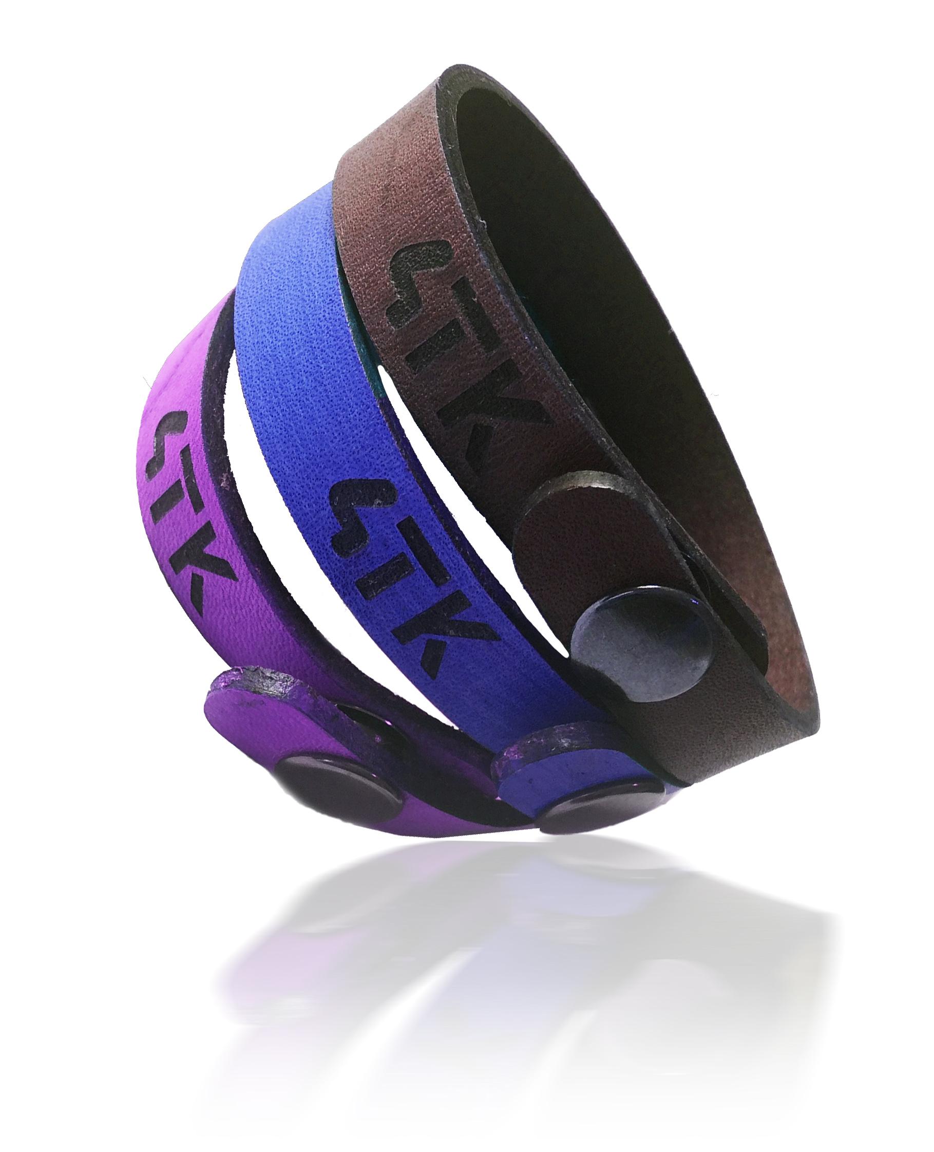 4TK Bracelet 2.jpg