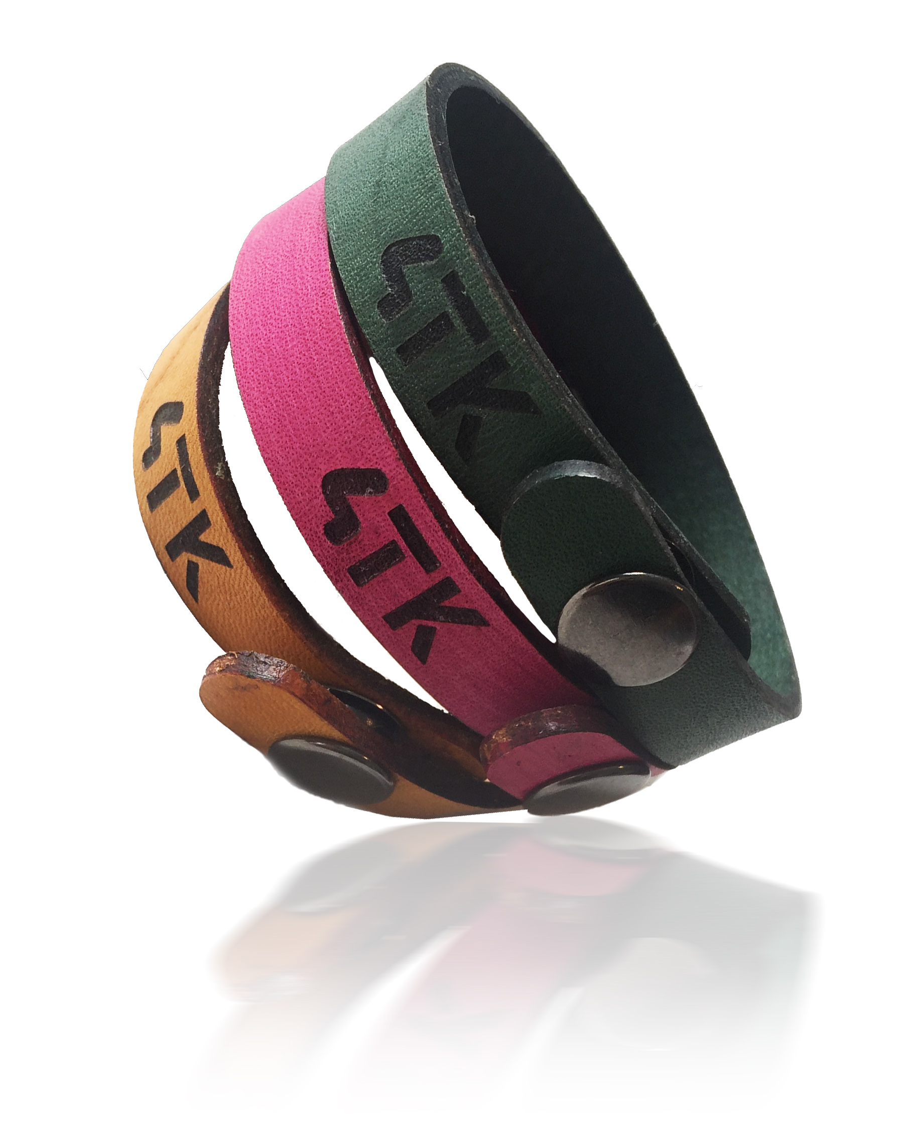 4TK Bracelet.jpg