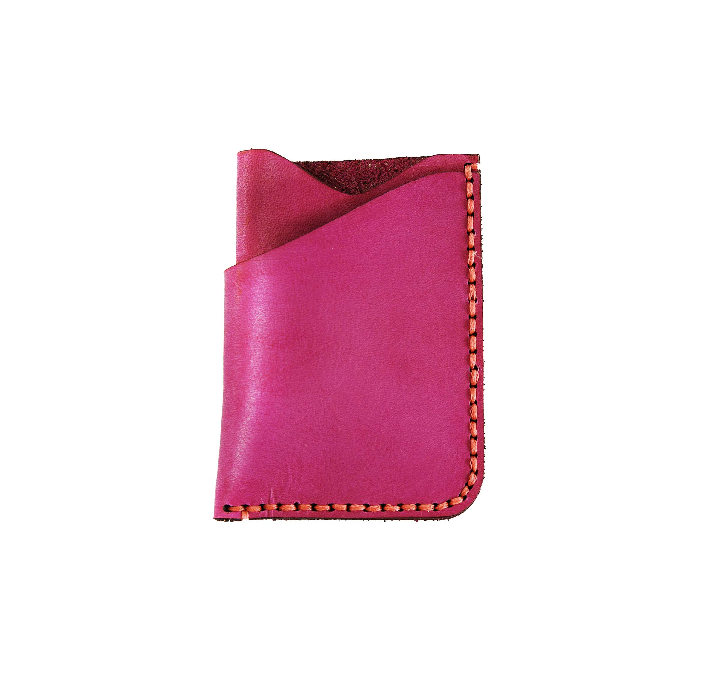 Clutchbar Leather Wallet 6.jpg