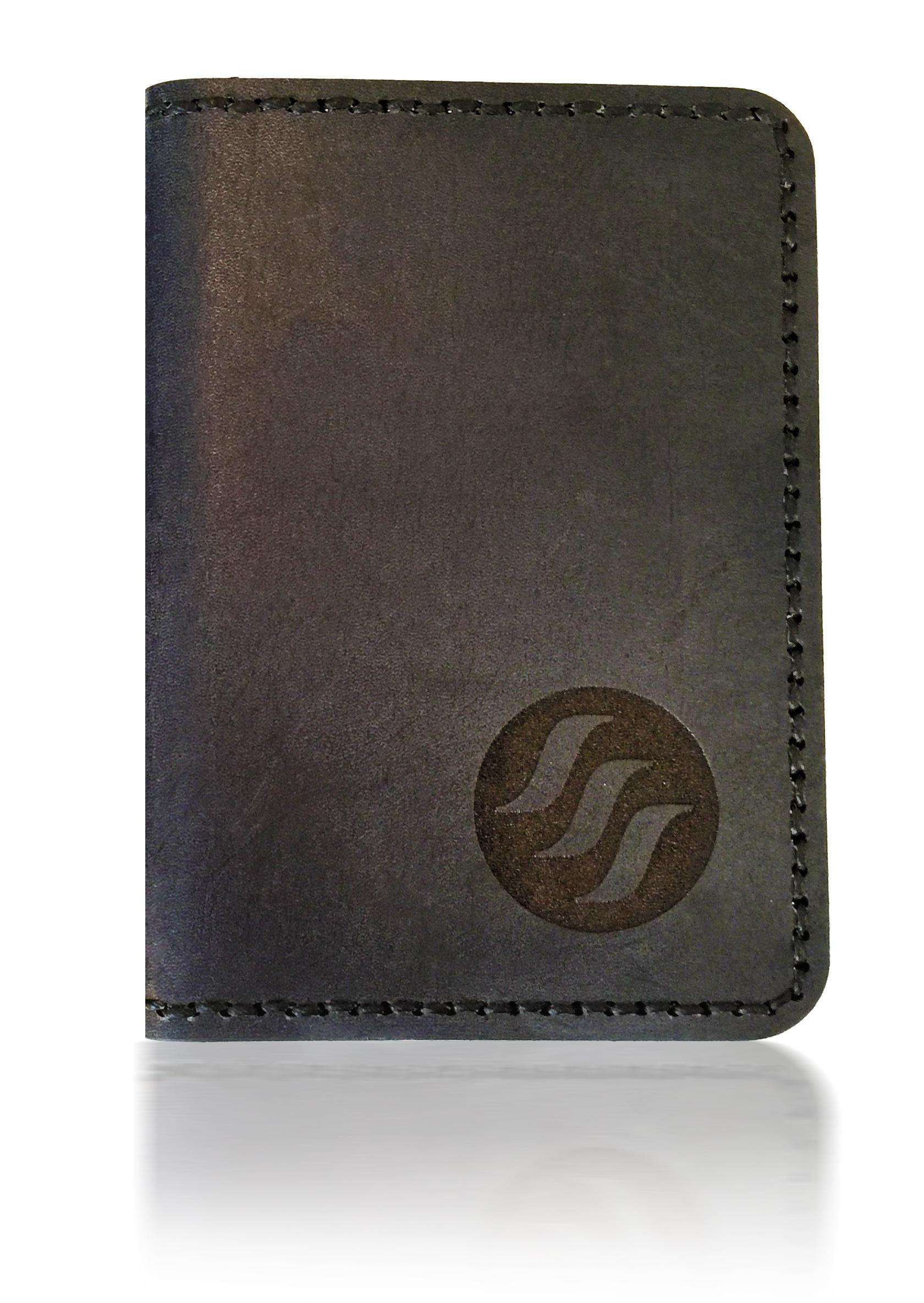 Passport Wallet.jpg