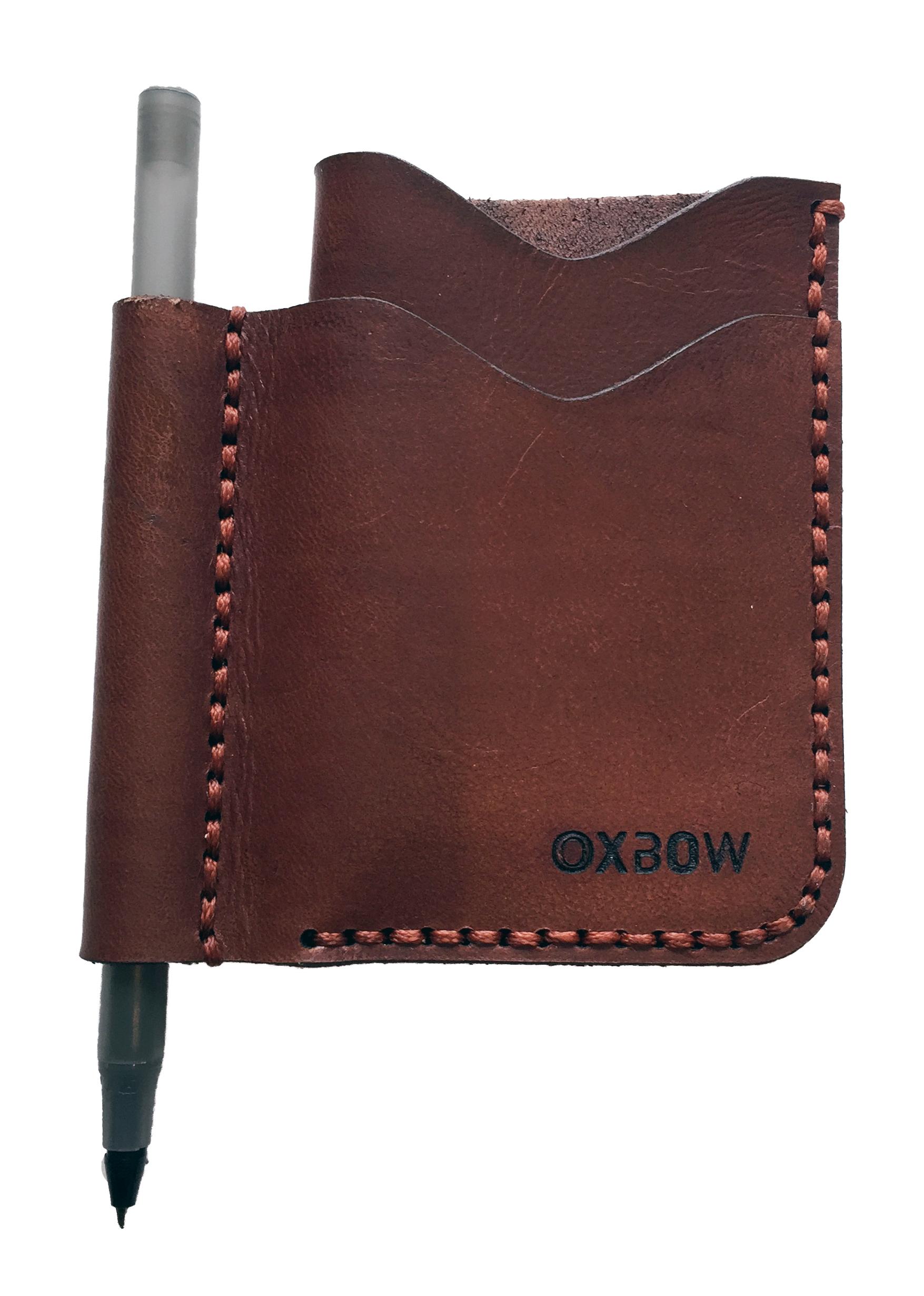 Oxbow Wallet.jpg