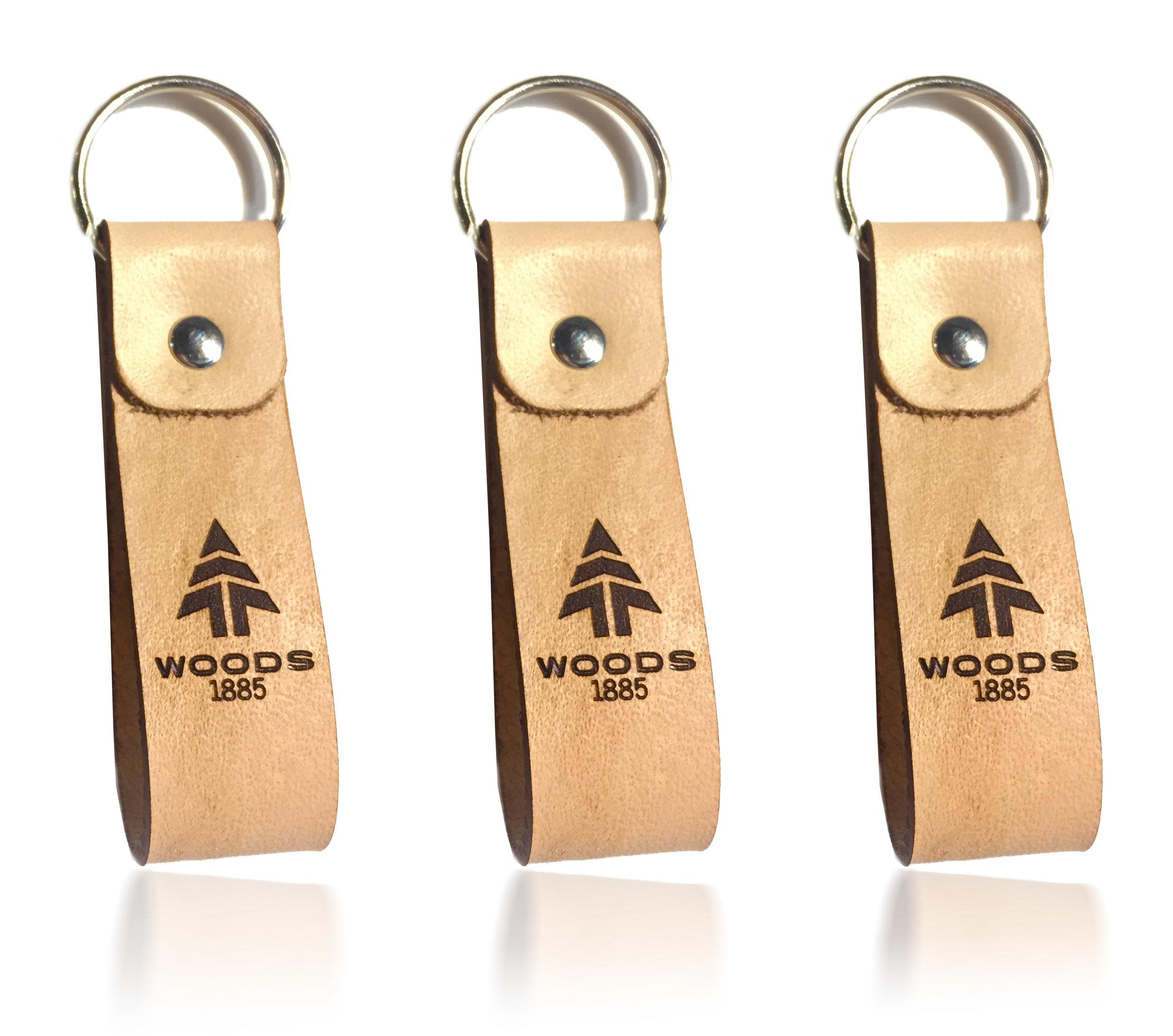 Woods KeyChain.jpg