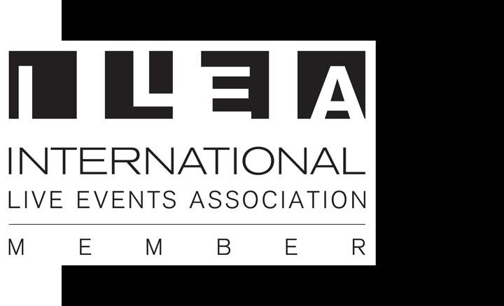 COMMUNITY - As a live event experience agency, we place great value on being connected to the best and brightest event professionals.Each year, LETHRBAR® donates high value experiences and product to ILEA chapters in order to help facilitate community and conversation. This is so important to us. For more information, please contact us.