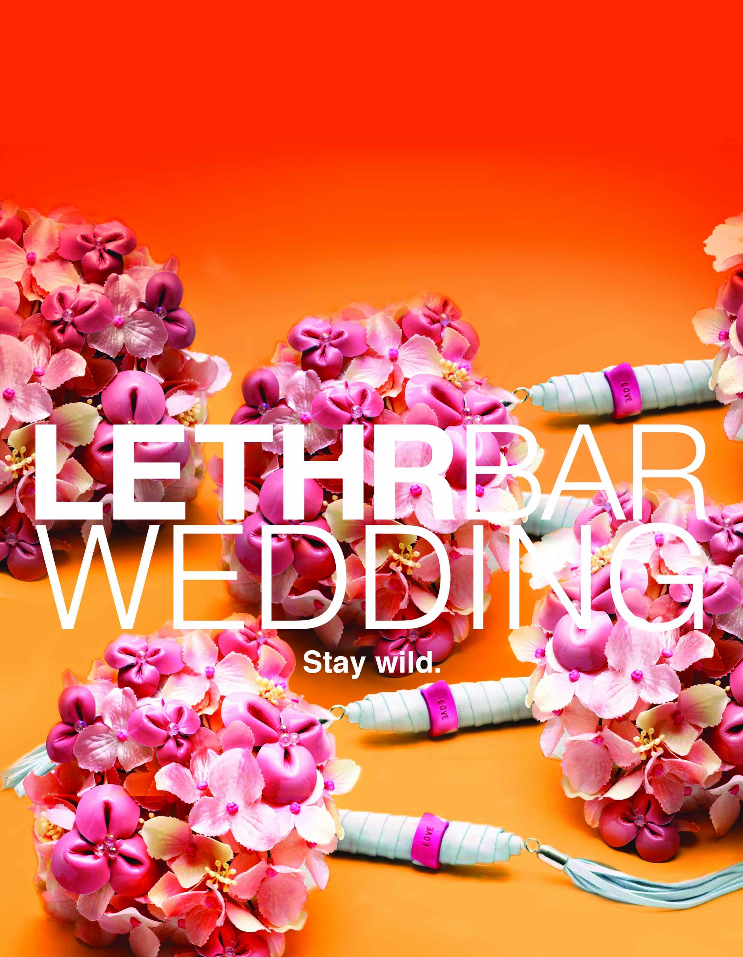 Lethrbar Wedding 2.jpg