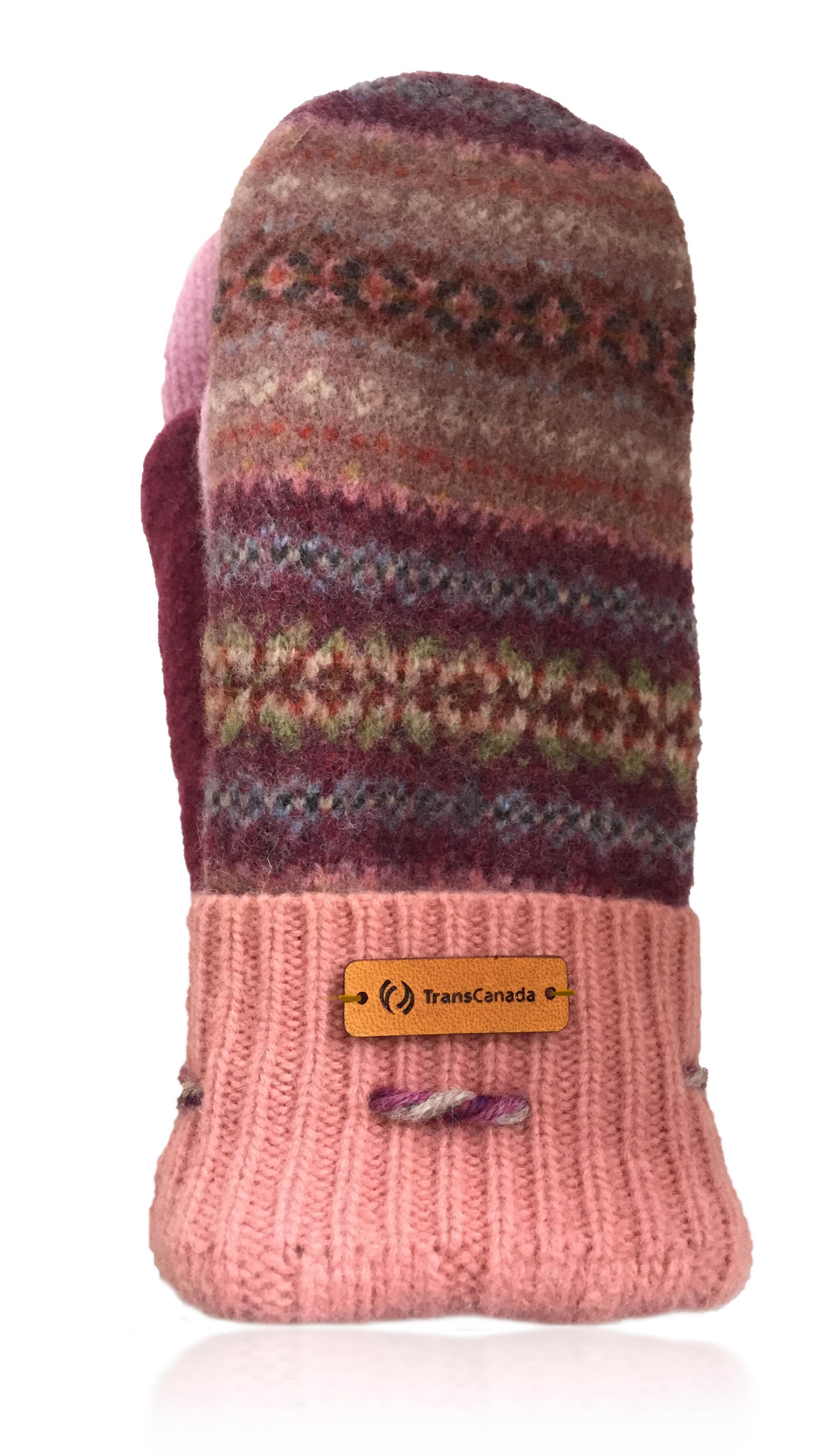 TransCanada Glove LETHRBAR.jpg