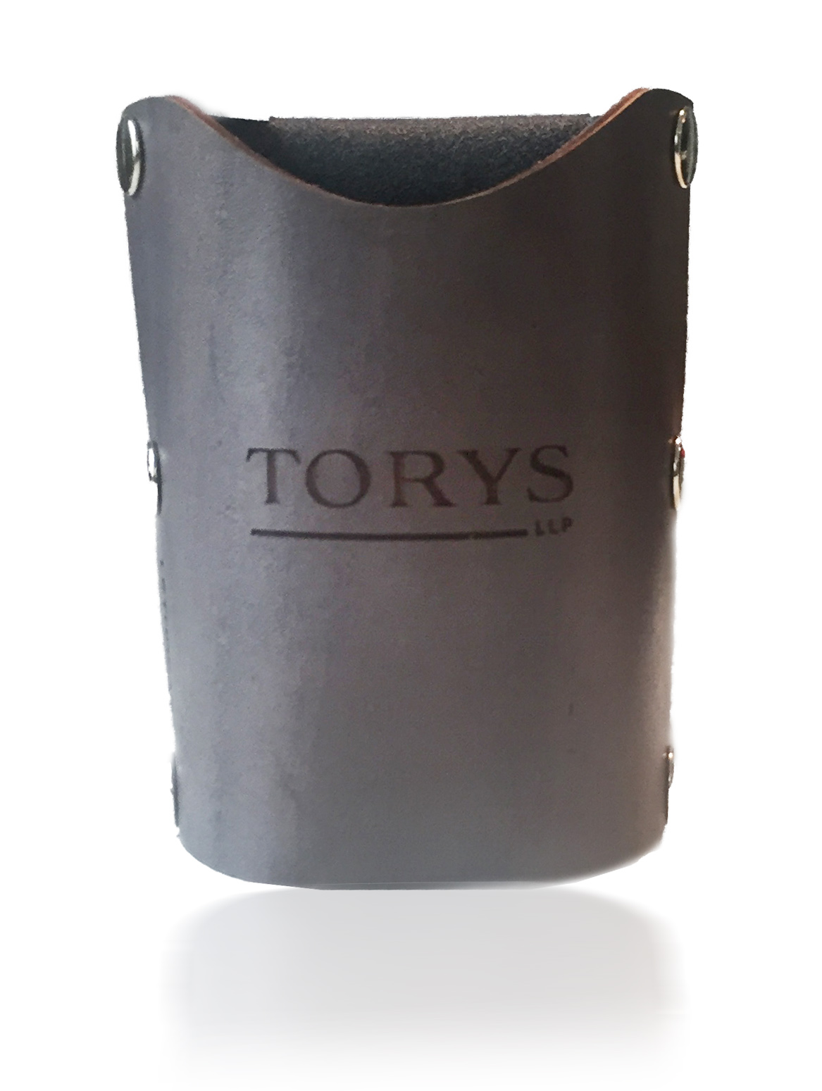 Torys Beer Holster.jpg