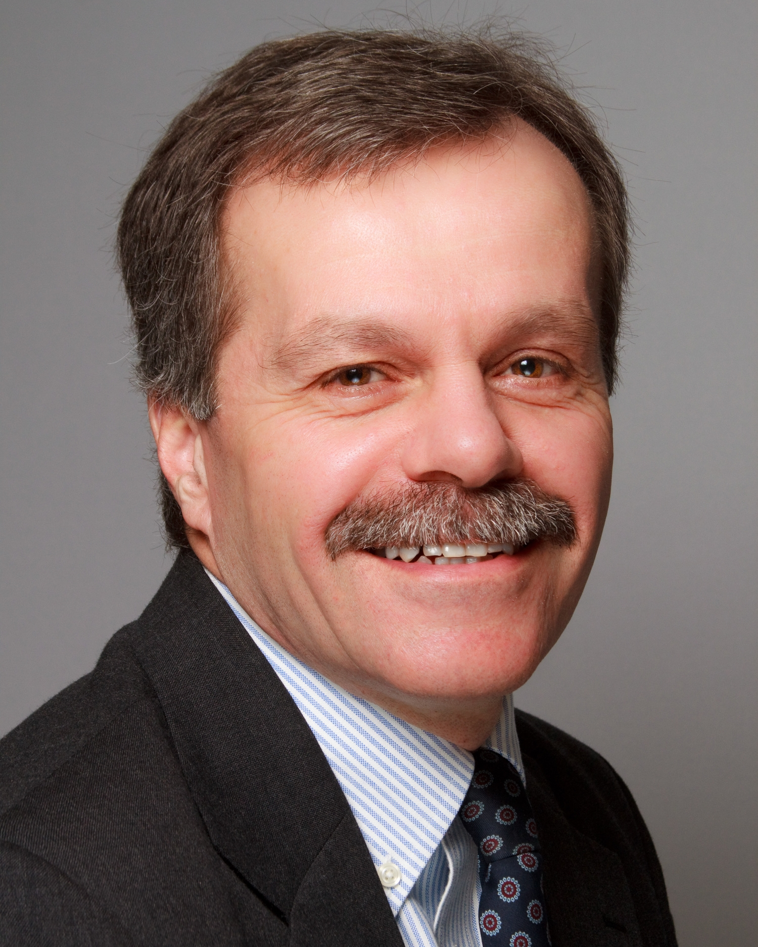 William Porcello,  Chief Financial Officer