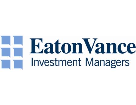 Eaton-Vance-logo.jpg