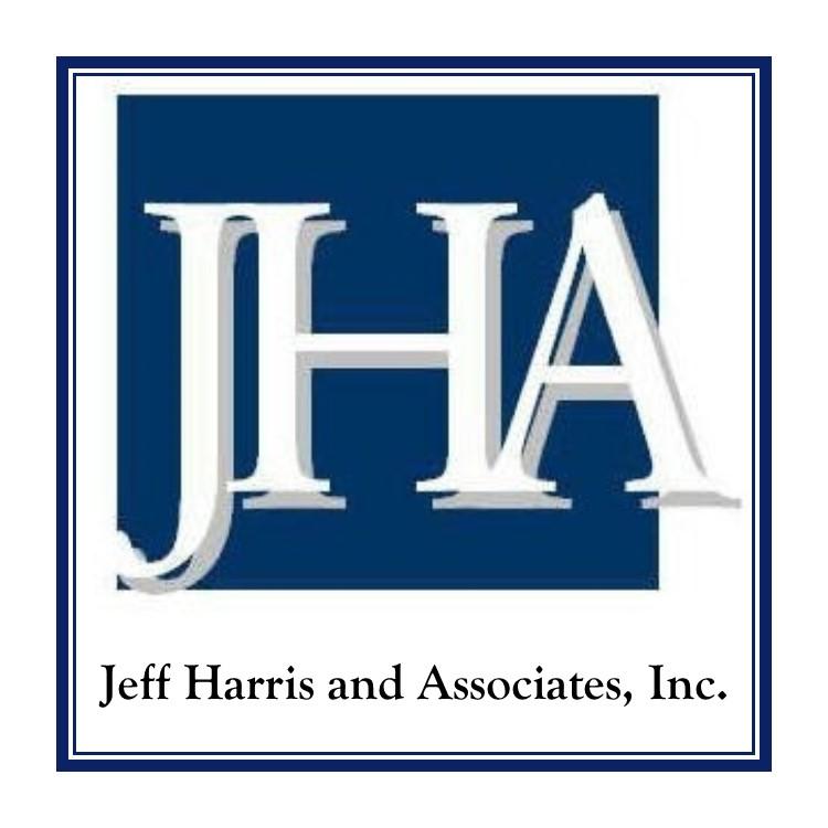 Jeff Harris Logo.jpg