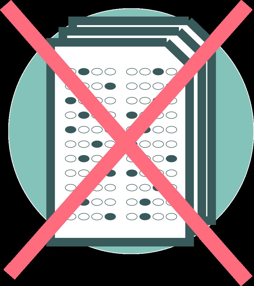 Don't Take Multi Tests.png