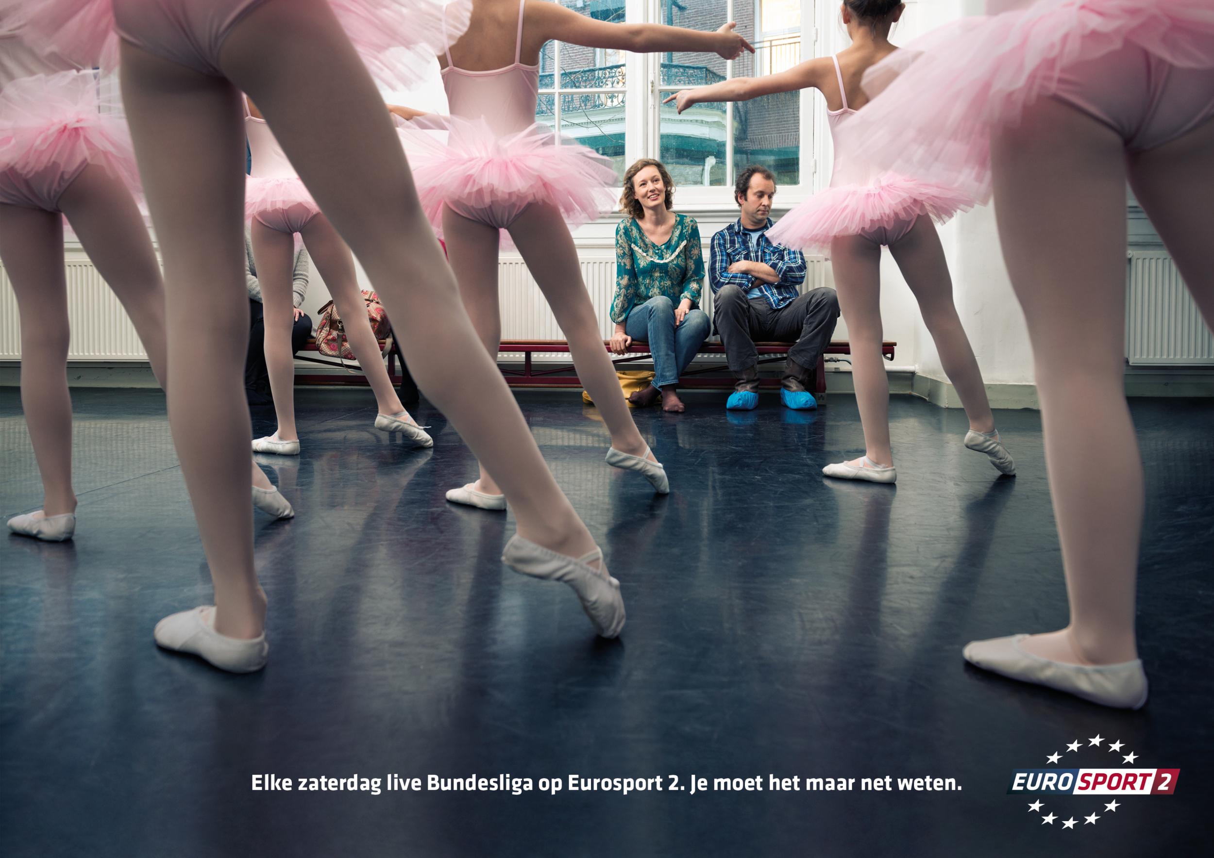 Eurosport_print_Ballet.jpg