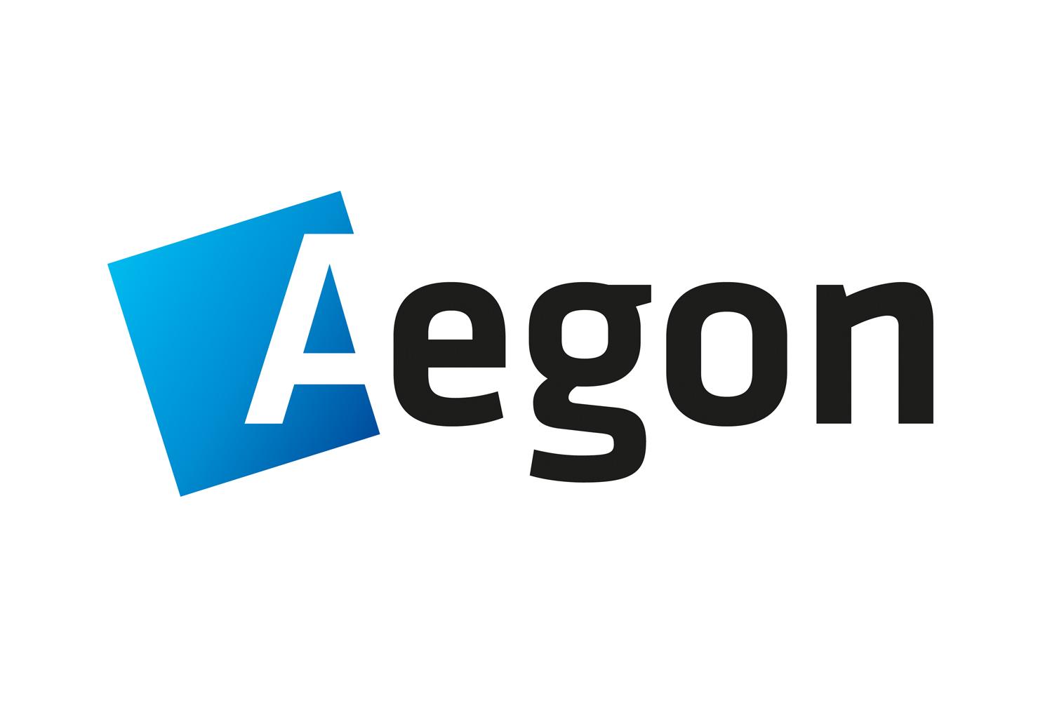 Logo_Aegon.jpg
